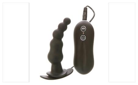 Vibrating Plug 882ea5f3-a1ee-405c-a1ac-865b9477502d