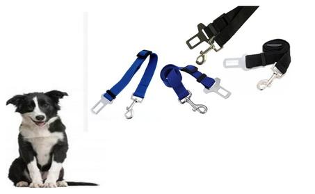 Pet Seat Belt Leash 08ada782-2cef-41c2-81c3-338fdbbf5257