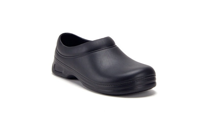 Up To 24% Off on Men's Gofa-2 Non-Slip