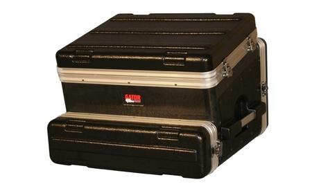 Gator GRC-8X2 Slant Top Console Rack 8 x 2 in. photo