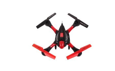 SKY HAWKEYE HM1315s 5.8G 4CH FPV RC Quadcopter+Real-time transm f07fbe97-1021-4272-8397-39e9e70bb364