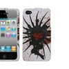 Insten Lizzo Rose Case For Iphone 4 4s