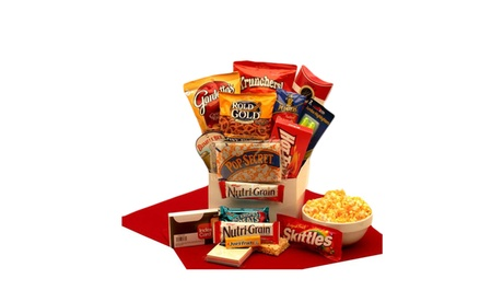 Gift Basket Dropshipping Study Snacks Care Package 224272f8-fc2f-482a-a3c1-ad9ac50f67ea
