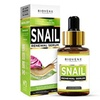 Briefly Facelift Snail Anti-Aging, Acne Scar & Pore Care Repair Serum