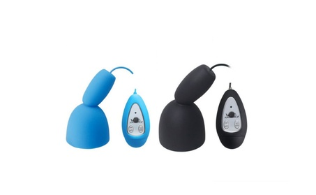 APHRODISIA 10-frequency Vibration Penis Stimulation 66a9e314-6fb3-4381-b435-de1e482fe81d