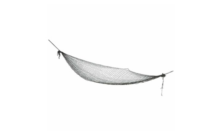 7' Cozy Portable Hammock