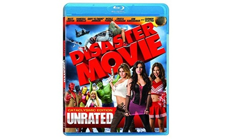 Disaster Movie (Blu-ray) 34455a53-e7e4-4ab6-bc25-caf512264cfc
