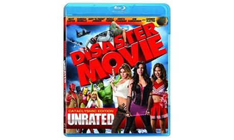 Disaster Movie (Blu-ray) 34455a53-e7e4-4ab6-bc25-caf512264cfc