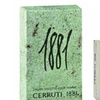 Cerruti 1881 6.7 Edt Sp For Men