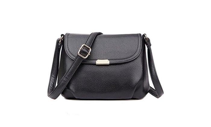Handbag Sling Shoulder Bags Purses ,Cell Phone Bags for Women