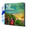 Sweet Summer Sun - Hyde Park Live (2DVD/Blu-ray/2 CD Combo)