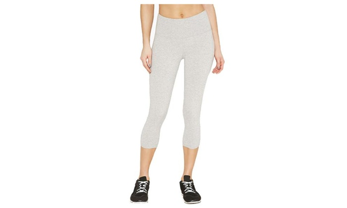 Women's Pull On Style Fashion Solid Skinny Pants
