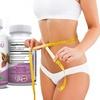 Forskolin Appetite Suppressant &  Weight Loss Supplement