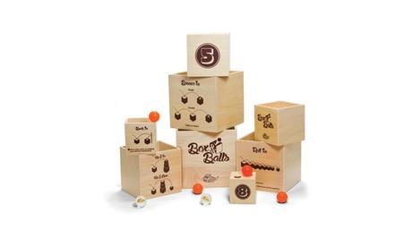 Box & Balls Activity Challenge 8d4ac293-4761-4afa-8dc1-cdf75b18c3a3