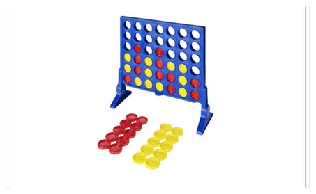 Match4 Game Connect Four Checkers to Win ec9268ba-2ef8-4847-92d6-d04f2ff3364c