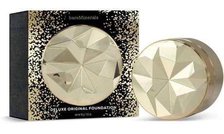 Collector's Edition Deluxe Original Foundation Broad Spectrum SPF 15 ae1b254a-d61a-4e00-ad89-97fe440a6463