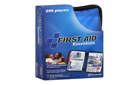 299 Piece All Purpose Kit - Large Softsided Case f86909a6-bc23-4e99-a8ac-ebca8f55fd9d