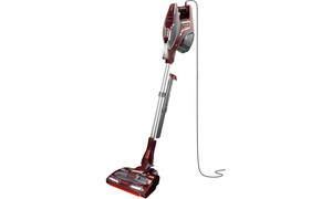 Shark Rocket DuoClean Ultra-Light Stick Vacuum, HV380 (Certified Refurbished)
