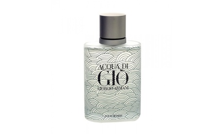 Acqua Di Gio Limited Edition Unboxed 3.4 Edt Sp For Men 3777bc17-cb84-47d0-85ad-50189a5c4885
