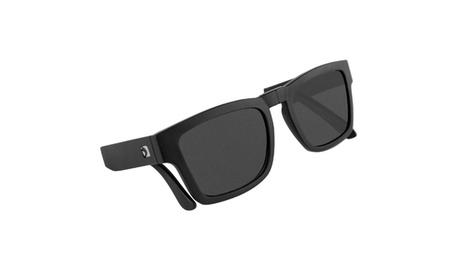 Bobster Brix Folding Sunglasses 9330ac30-7ba0-4ca8-9d5e-ea96e554acae