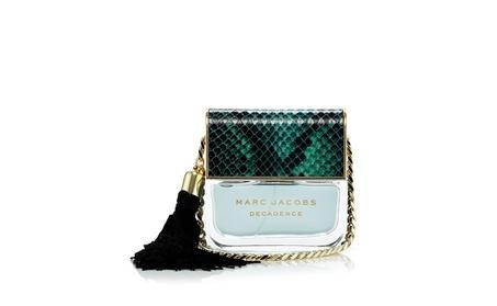Divine Decadence by Marc Jacobs 3.4 oz Eau de Parfum Spray for Women f1bdbe68-051e-4f0e-af6d-2193fc094a48