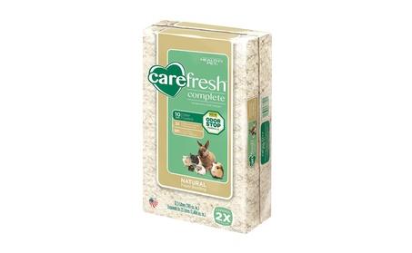 Healthy Pet Carefresh Complete Ultra 23 Liter 0e598ed3-0d35-4248-b171-774dfb3d025a