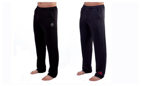 Men's ERA Performance Training Pant