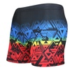 Men Swimming Shorts Surf Board Trunks Boxer Shorts Beach Pants