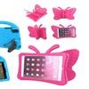 EVA Shockproof Kids Handle Foam Case Cover Stand For iPad Mini 1 2 3 4