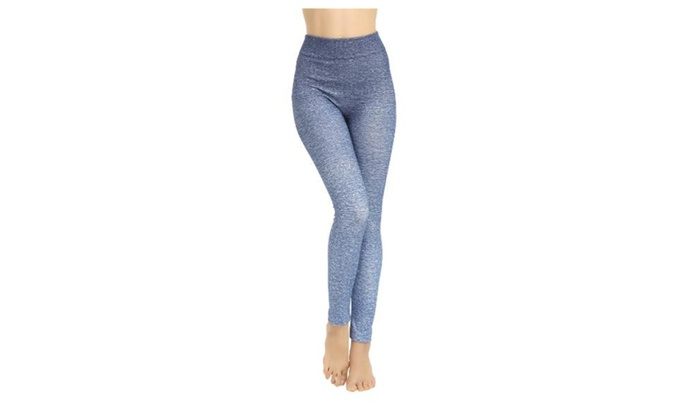 Women's Simple PullOnStyle Fitness Clothing Pants