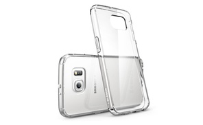 i-Blason Samsung Galaxy S6 Ca...
