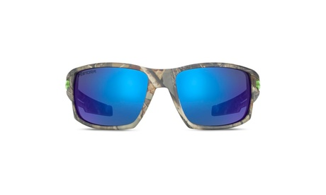Under Armour Captain Storm Sunglass Polarized bde3be29-a96d-4652-a4eb-c077dfe40af1