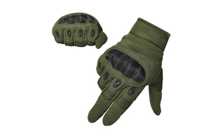 Men's Tactical Gloves Military hard knuckle Touchscreen Gloves 6ed50b69-a975-4afe-8b24-fb6a8c883dbb