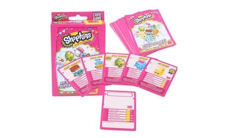 Shopkins Jumbo Card Game da87bc3f-df70-44ea-b6eb-d11c712b6d08