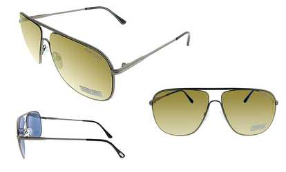 79bb14f745d Shop Groupon Tom Ford Designer Sunglasses