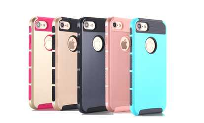 mobile phone cases iphone 7