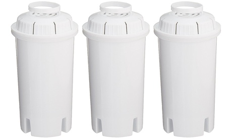 Sapphire Replacement Water Filters, for Brita and Pur Pitchers 3c18b664-6df0-4e63-b4ed-1c35e6693de3