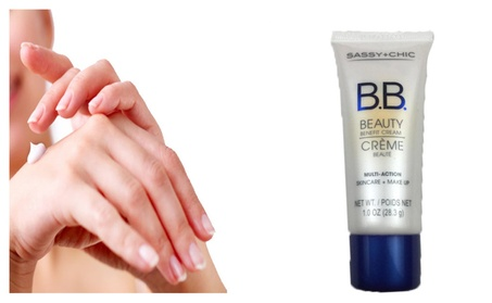Personal Care Beauty Benefit Cream For Skin Care
