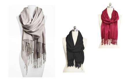 Fashionable Warm Pashmina Scarfs High Quality Cashmere Wool ce623d4b-b19c-4a7b-b98b-863382dc3a39