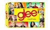 Groupon Goods: Glee: The Complete Series