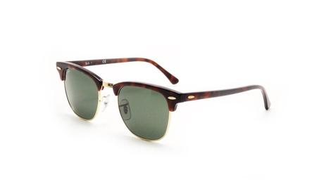 Ray Ban Clubmaster Fleck Sunglasses for Men and Woman f8298bd5-7f38-475b-92c3-5974642b6b8f