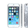 LifeBox Protective Case Cover/Aluminum & PVC for iPhone 6 & 6S Plus