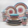Merille Dinnerware Set (16-Piece)