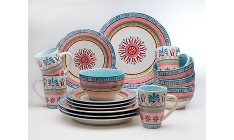 Merille Dinnerware Set (16-Piece) ca937c0e-7a78-48d9-86b5-d5cc3ec881c6