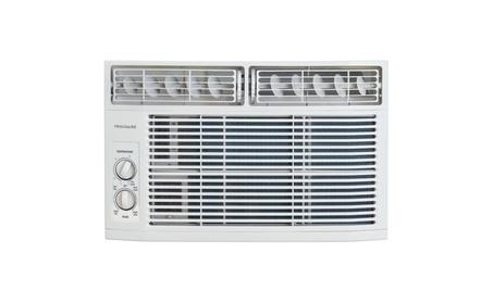 Frigidaire A/C Window Air Conditioner, Mechanical Controls photo
