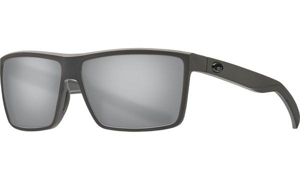 356c1c31ba Costa Del Mar Rinconcito RIC 98 Sunglasses Polarized