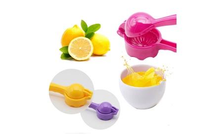 Lemon Squeezer For Kitchen a0147168-c0e5-4b90-b29c-f020ae651671