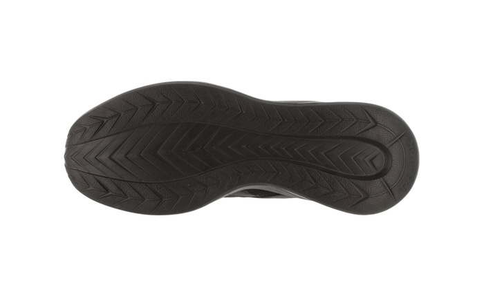 9846885f2b1b01 ... Reebok Men s Royal EC Ride 2 Classic Lifestyle Shoe