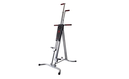 Exercise Machine Usa