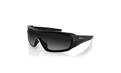 Bobster Enforcer Interchangeable Sunglasses 3 Lenses e21f770d-3344-4f73-9240-28264e9d748a